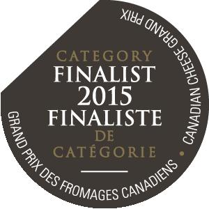 2015-Sceau-Finaliste