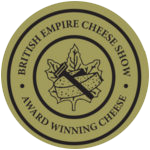 british-empire-chesse-show-150x150