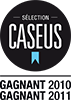 Caseus_Gagnant_2010-2011