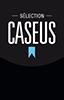Caseus_Gagnant_2013-2014-2015