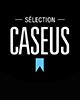 Caseus_Gagnant_2014