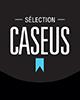 Caseus_Gagnant_2015