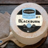 blackburn-grinding wheel