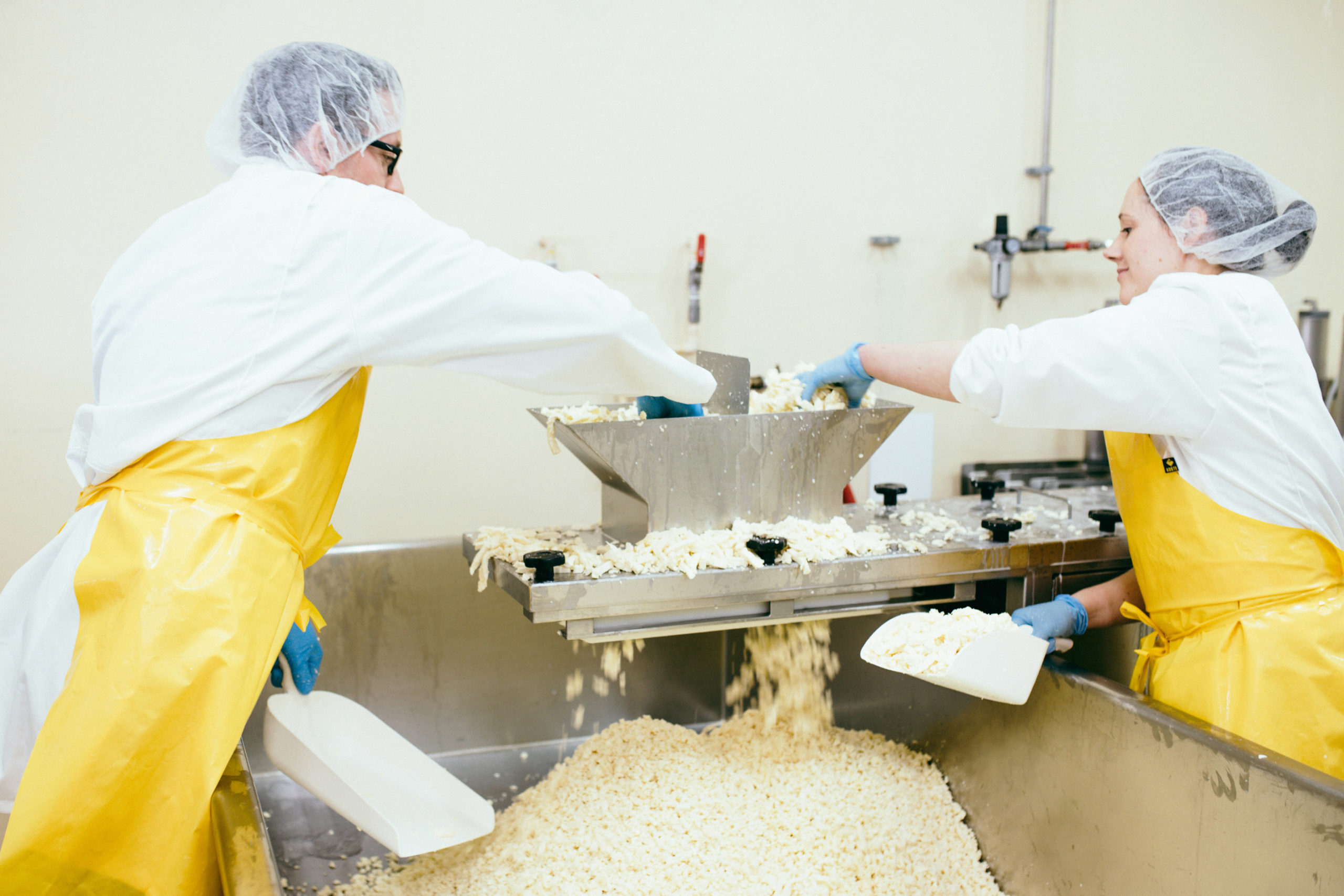 fromagerie-blackburn-fabrication