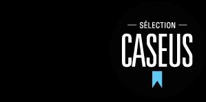 Logo_finaliste_caseus_2017