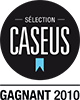 Pastille_Caseus_Gagnant_2010