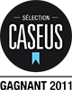 Pastille_Caseus_Gagnant_2011