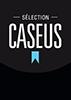 Pastille_Caseus_Prix_public_2010