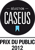 Pastille_Caseus_Prix_public_2012