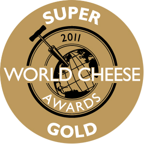 WCA2011-super-gold